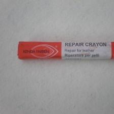 Creion pentru retus